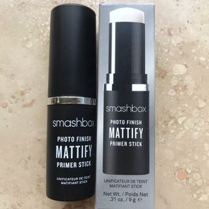 SMASHBOX Photo Finish Mattify Primer Stick 9g